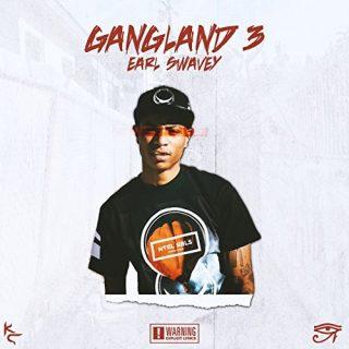 Earl Swavey - Gangland 3