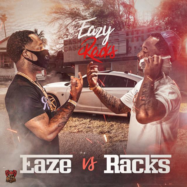 Eazy Racks - Eaze Vs. Racks