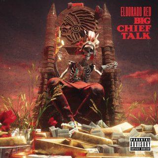 Eldorado Red - Big Chief Talk