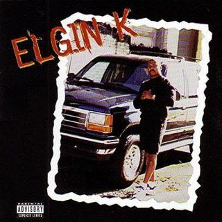 Elgin K. - Elgin K