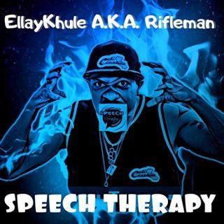 Ellay Khule - Speech Therapy