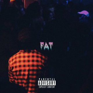 Fat Ty - Fat
