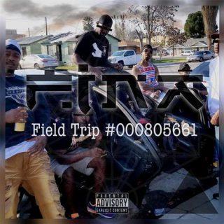 Fina Fieldtrip 000805661