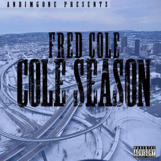 Fred Cole - Cole Season