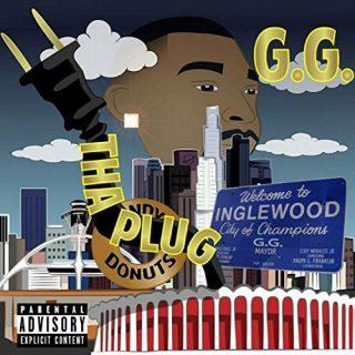 G.G. Tha Plug