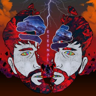 Gawne & Luke Gawne - Eternal