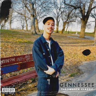 Gennessee - Throwback Classic