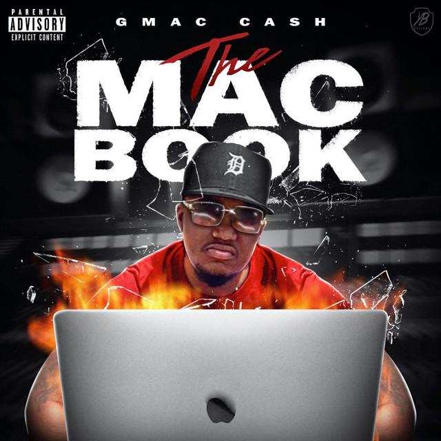 Gmac Cash - The Mac Book