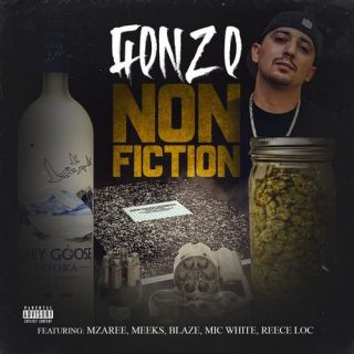 Gonzo Non Fiction