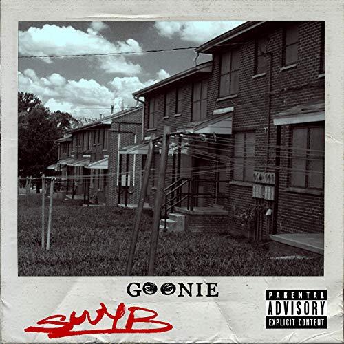 Goonie - Swyb