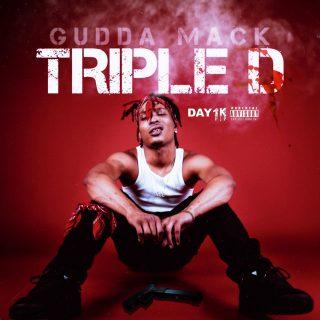 Gudda Mack - Triple D
