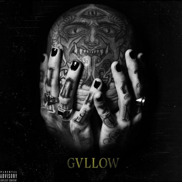 Gvllow - Gvllow