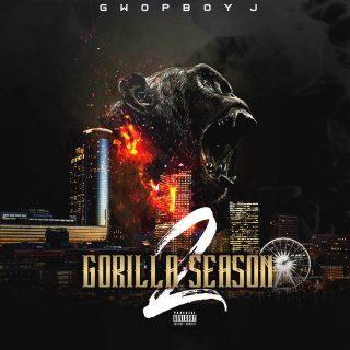 Gwop Boy J - Gorilla Season 2