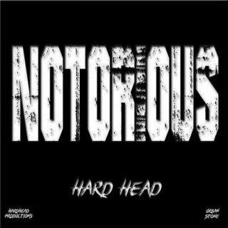 Hard Head - Notorious