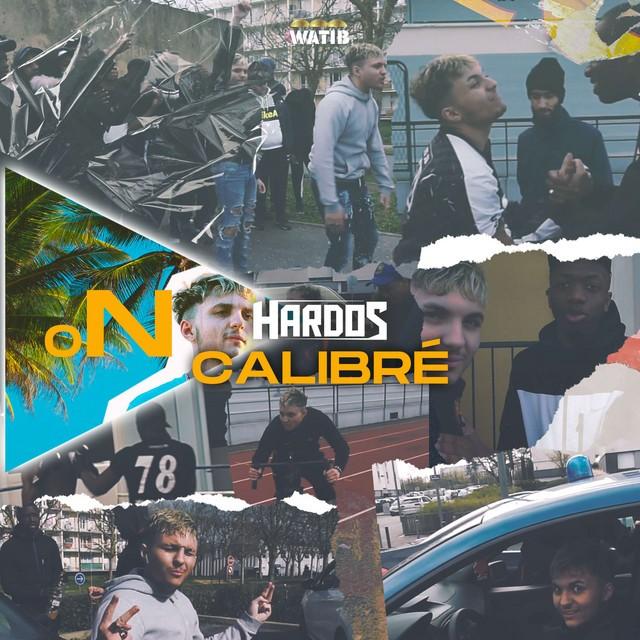 Hardos - Calibré
