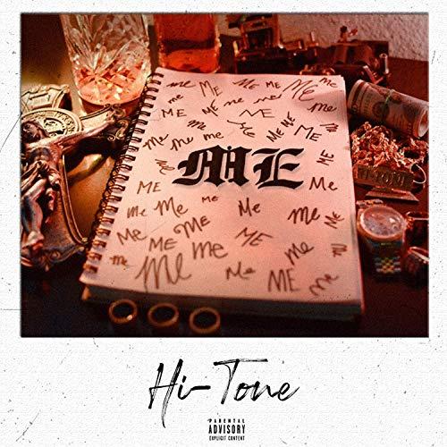 Hi-Tone - ME