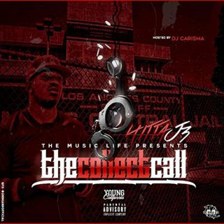 Hitta J3 The Collect Call