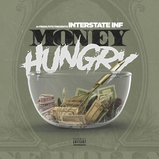Interstate Inf - Money Hungry
