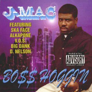 J Mac Bo Hoggin