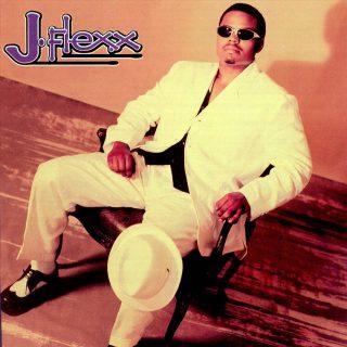 J. Flexx - Billboard Dreams (Front)
