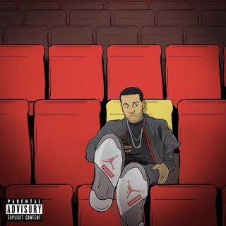 JR Writer - I Really Rap Too