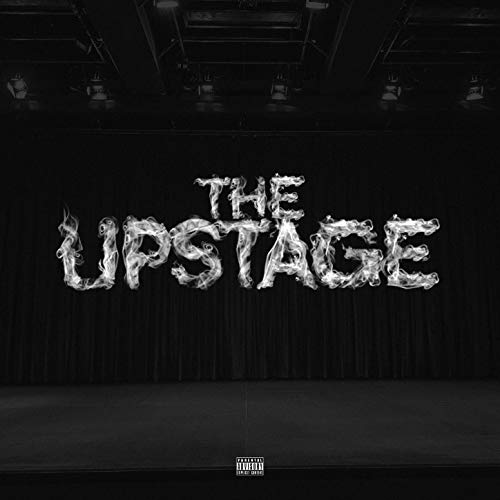 JR Writer The Upstage