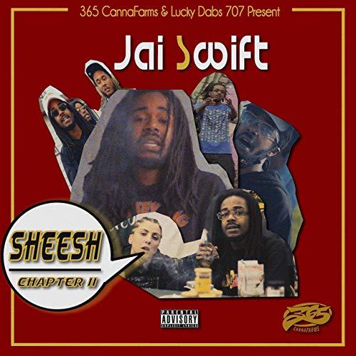 Jai Swift Sheesh II