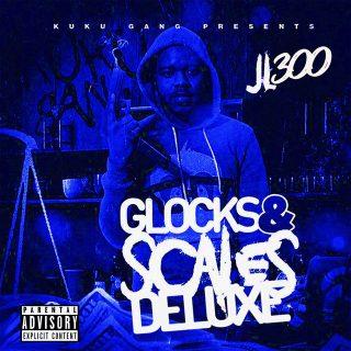 Jl300 - Glocks & Scales Deluxe