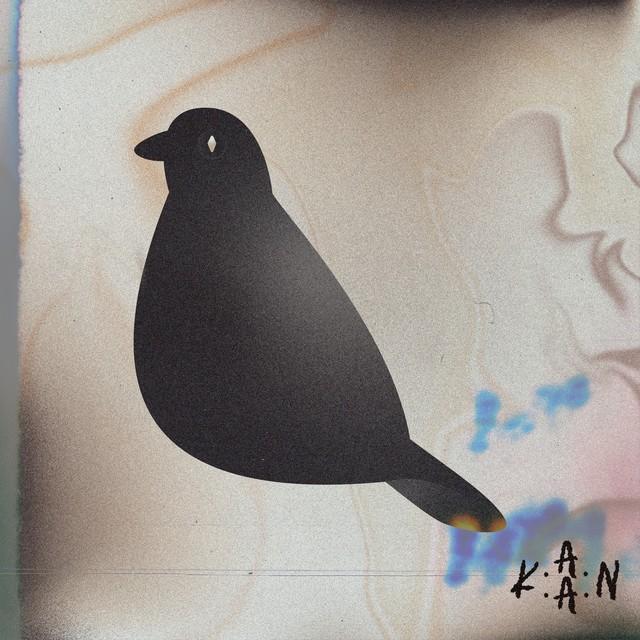 K.A.A.N. - Blissful Awareness