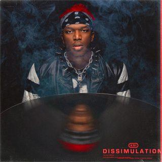 KSI - Dissimulation