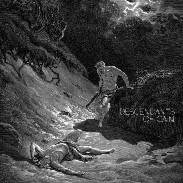 Ka - Descendants Of Cain