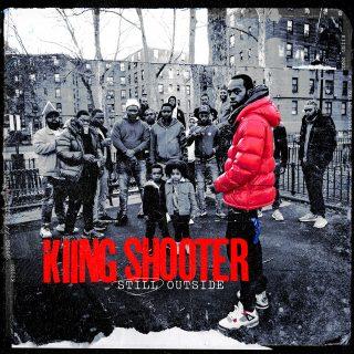 Kiing Shooter - Still Outside