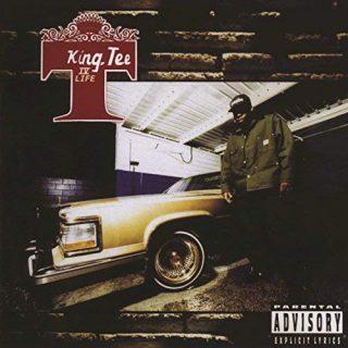 King Tee IV Life