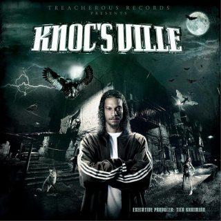 Knoc-Turn'al - Knoc's Ville