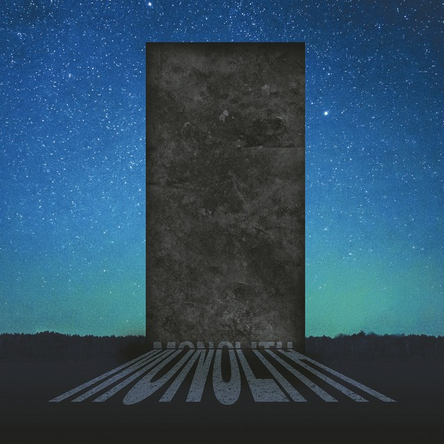 LMNO & Godforbid - Monolith