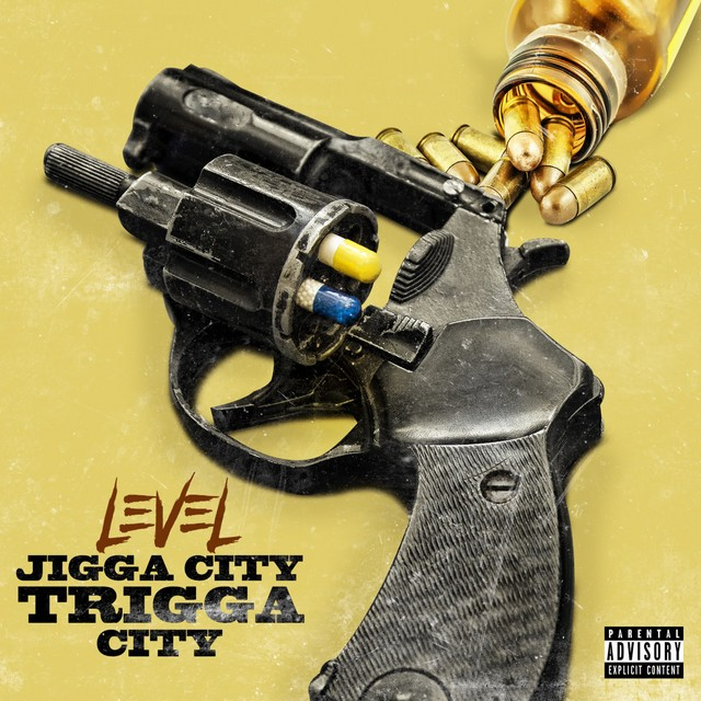 https://dbqmonjy58d3z.cloudfront.net/wp-content/uploads/Level-Jigga-City-Trigga-City.jpg