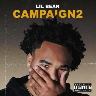 Lil Bean - Campaign 2