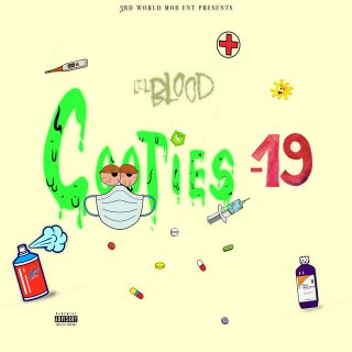 Lil Blood - Cooties-19