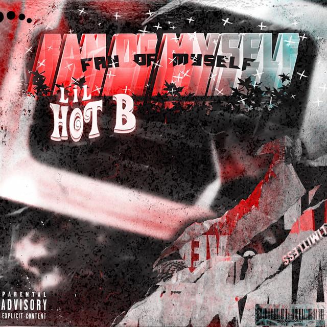 Lil HotB - Fan Of Myself