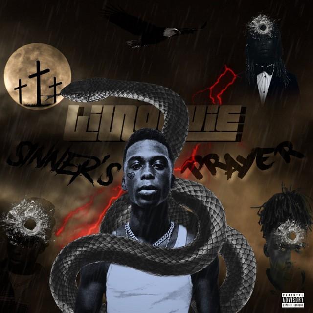 Lil Noovie - Sinner's Prayer