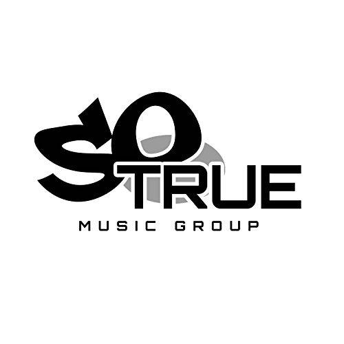 Lil Rue - So True Music Group