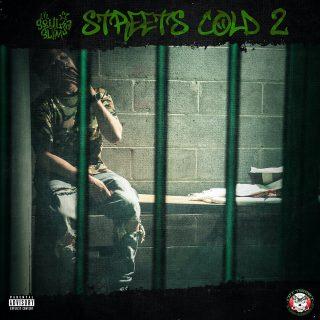 Lil Soulja Slim - Streets Cold 2
