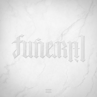 Lil Wayne - Funeral (Deluxe)