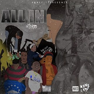 Lingo - All In