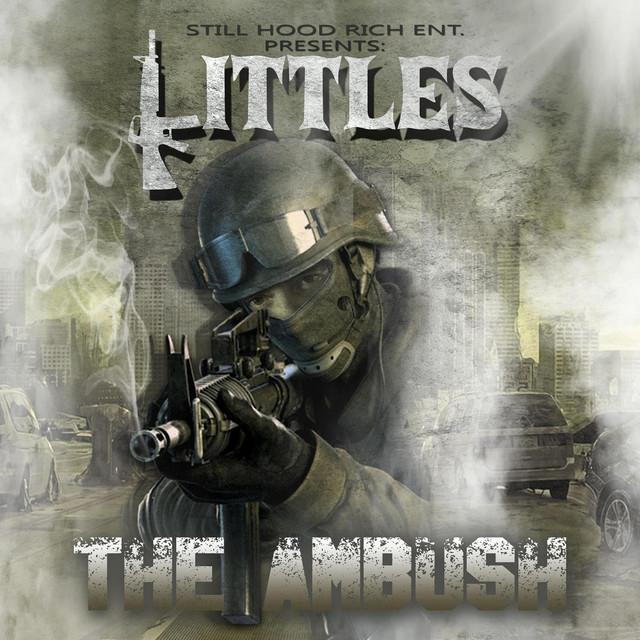 Littles - Ambush