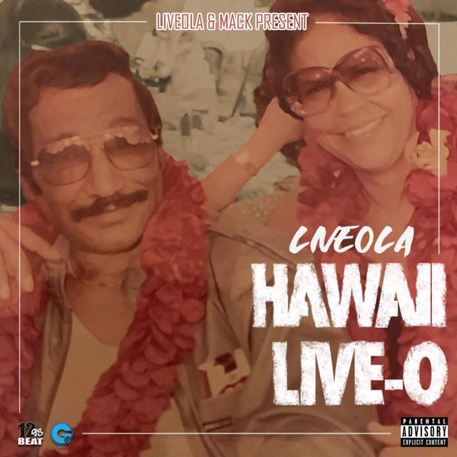 Liveola - Hawaii Live-O