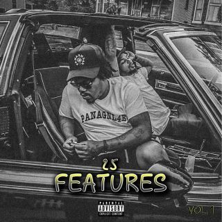 Los & WB Nutty - 25 Features