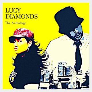 Lucy Diamonds - The Anthology