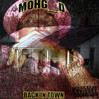 MOHG D Back In Town