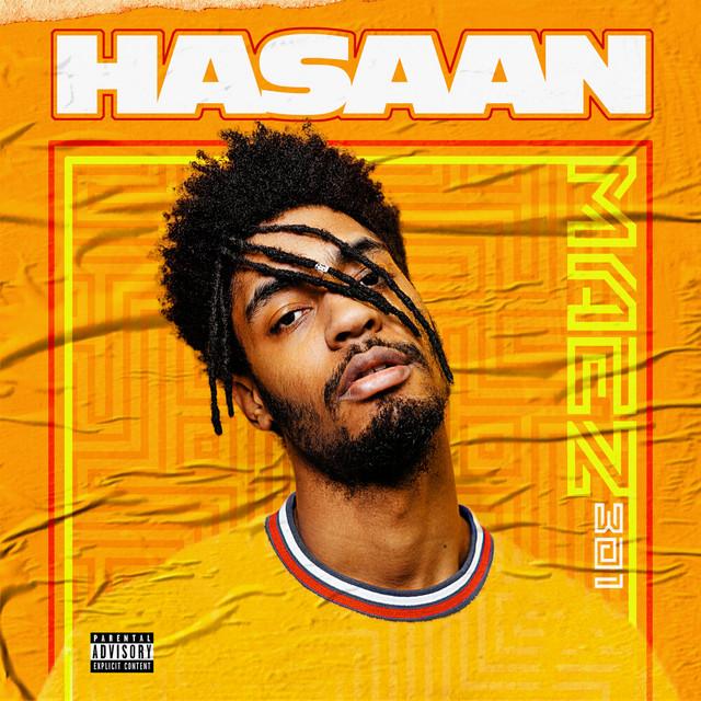 Maez301 - HASAAN